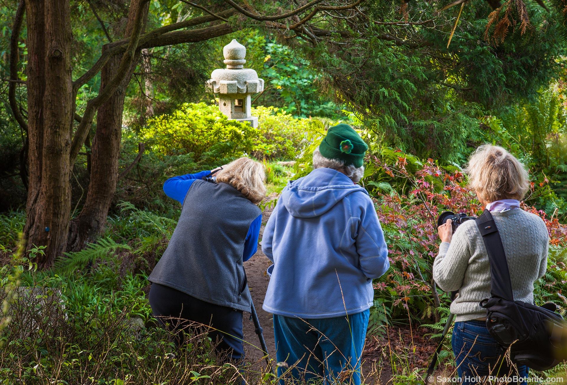 Photo workshop Mon Oct 4 2010