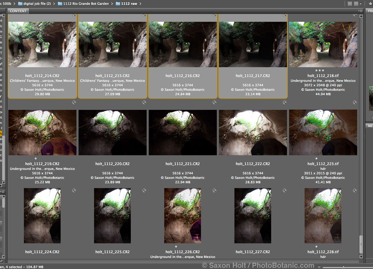 Screenshot-1112-HDR-tunnels
