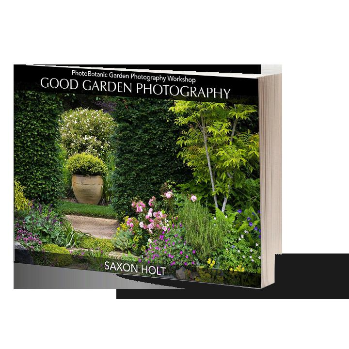 ebook-01-good-garden-phtography