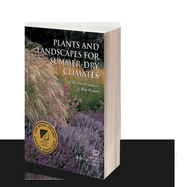 Plants And Landscapes For Summer Dry Climates Photobotanic