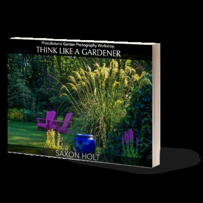 ebook-03-think-like-gardener