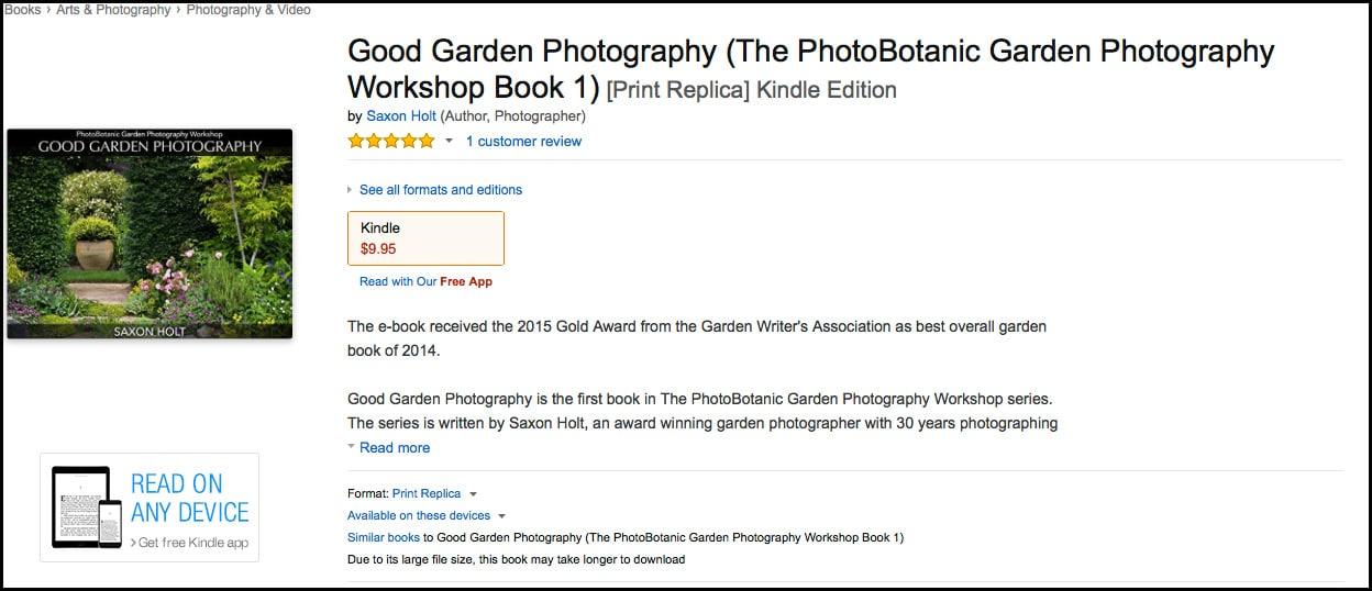 Screenshot_Amazon-eBook